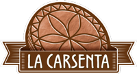 La Carsenta